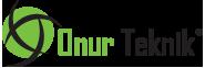 Onur Teknik | Onur Teknik kesici takımlar ve talaşlı imalat çözümleri